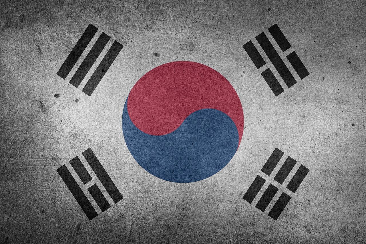 Südkorea Beitragsbild - 4 Gesellschaften auf der Welt mit interessanten Kulturen