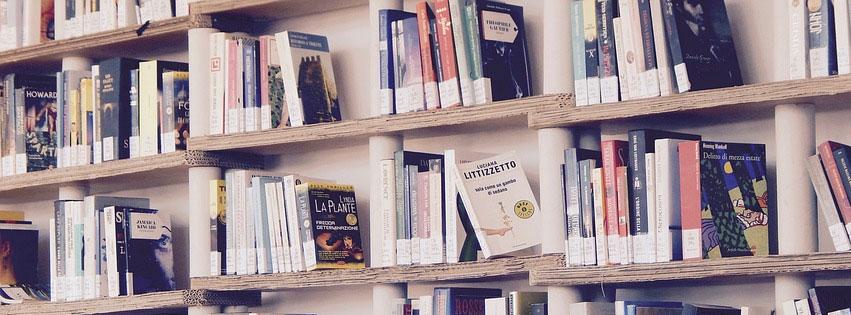 bucherliste bibliothek - Bücherliste