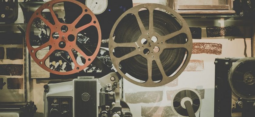 kinofilme-über-kultur-beamer