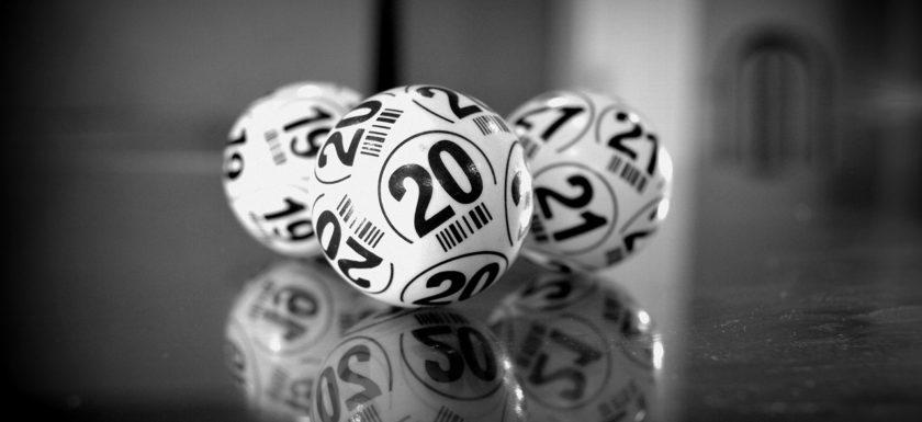 bingo 4472302 1280 1 840x385 - Die Geschichte des Lotto spielens